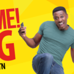 How To Get MTN Free 5GB For 4G LTE SimCards