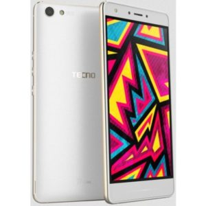 tecno boom J8 specs, features, review and price in nigeria