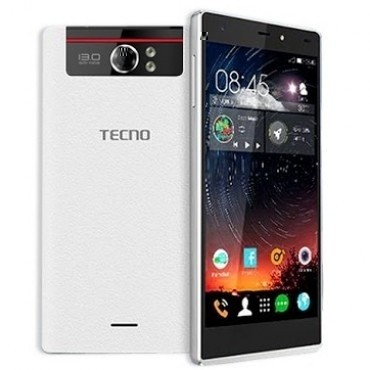 tecno camon c8 features, specs, reviews, price in Nigeria and Kenya