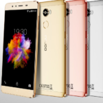 Innjoo Fire 3 Pro LTE Review And Major Specs-Should You Buy?