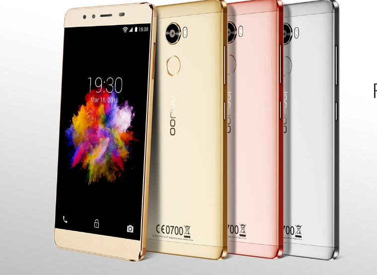 innjoo-fire-3-pro-lte-front