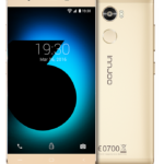 Innjoo Fire 3 LTE Review And Specs- Is It Worth Buying?