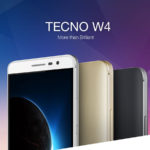 Tecno W4 vs Tecno W5 - which is better and worth your money