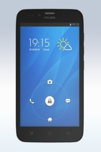 Innjoo i1 Full phone Specification and Price