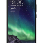 InnJoo Halo Detailed Specs, Features, Review and Price In Nigeria