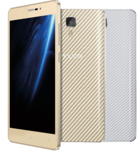 InnJoo x2 specs, review and price