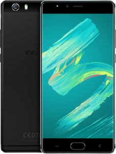 Innjoo 3 full specs and price