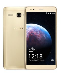 innjoo halo x specs and price in nigeria