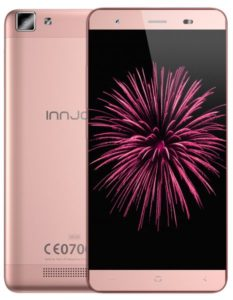Innjoo fire 2 lte specs and price in nigeria