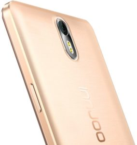 innjoo max 2 specs and price