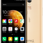 InnJoo Max 3 3G Full Specs, Review and Price in Nigeria