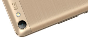 tecno-l8-camera-features
