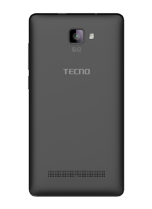 where to buy tecno y6