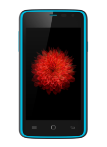 Tecno Y4 Price, Specification and features