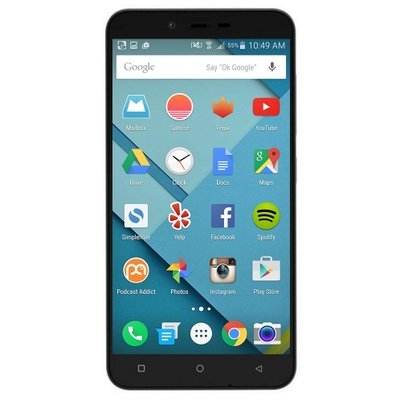 gionee p5 mini specs, review and price