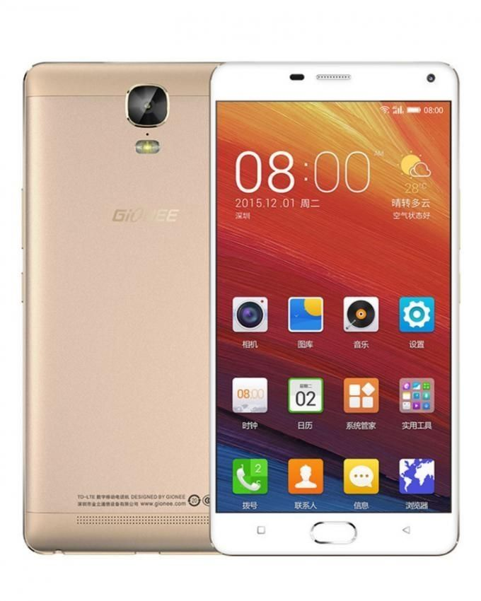 gionee m5 reviews, specs and price