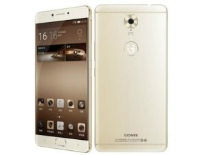 gionee m6 plus specs, review, feature and price in nigeria