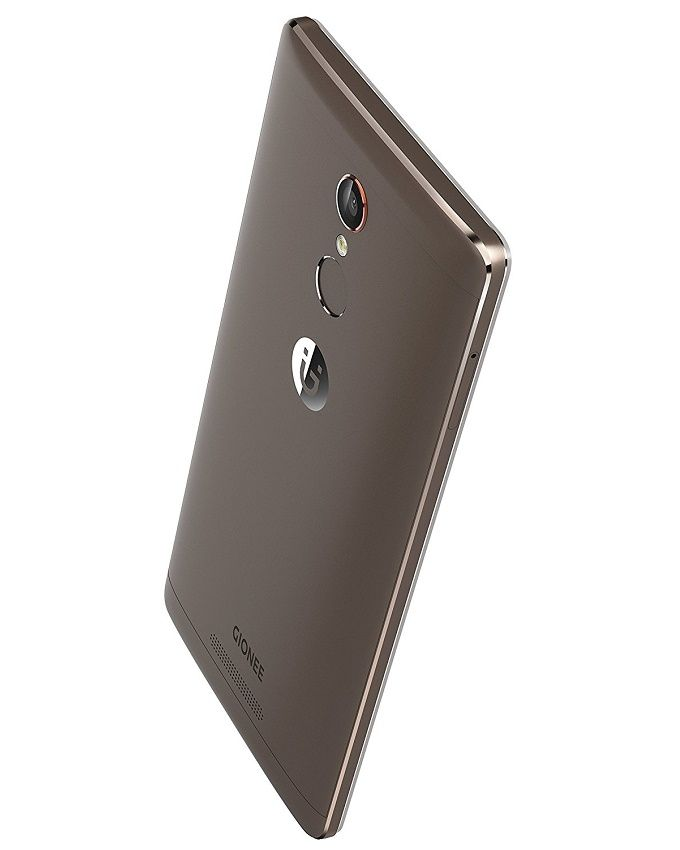 gionee s6s specs, review, features and price in nigeria and kenya