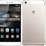 Huawei p8 vs Phantom 6 plus: Which is Better? Find out!