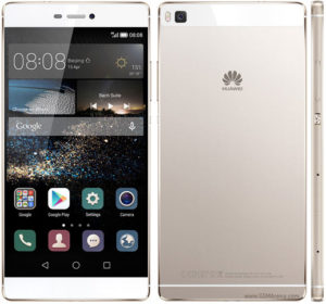 huawei p8 vs tecno phantom 6 plus