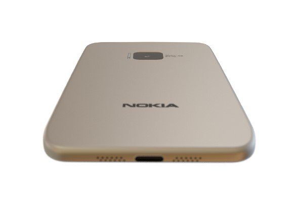 nokia e1 image, features, specs, release date and price in nigeria and kenya