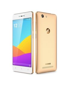 gionee f103 specs, features, reviews and price in Nigeria, Kenya.