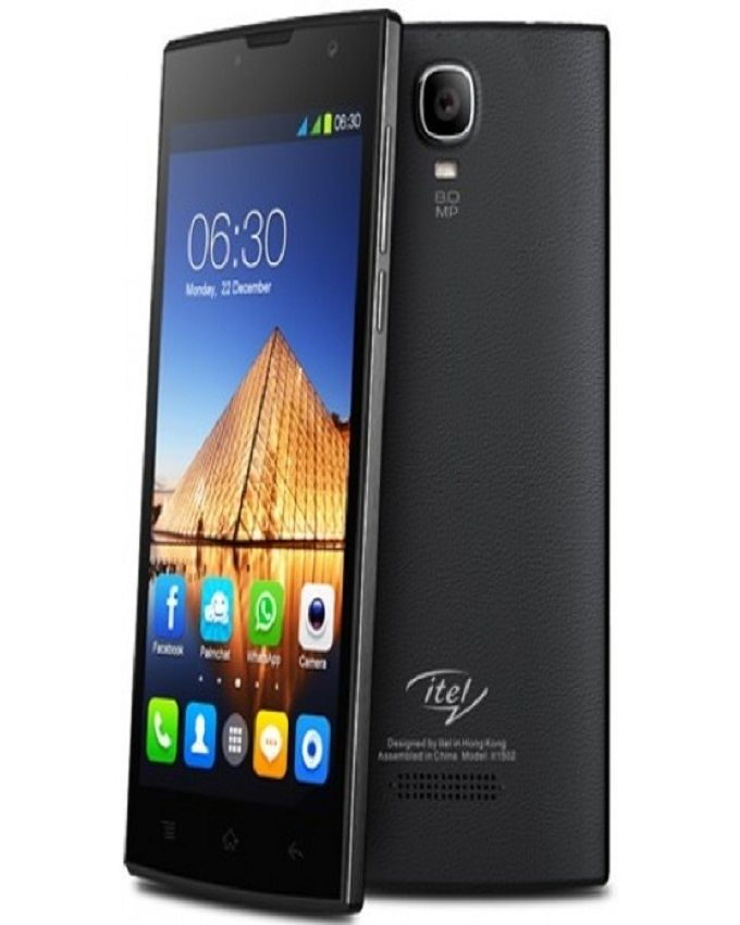 itel it1507 specs, features, image, and price in nigeria, kenya, and other african countries