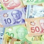 Canadian Dollar (CAD ) to Nigerian Naira Exchange Rate Today