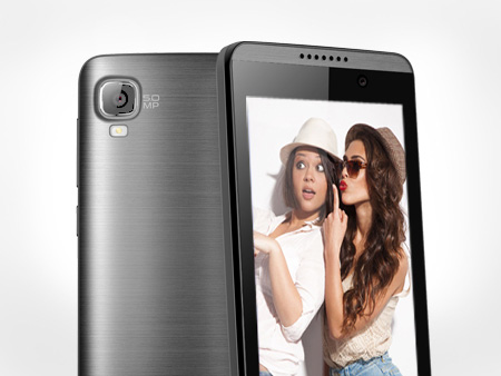 itel 1407 features, specs, review, images and price in nigeria
