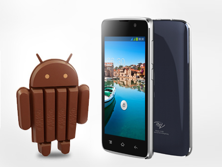 Itel 1406 specs, features, reviews and price in Nigeria.