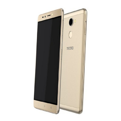 tecno l9 plus specs, review, features, and price in nigeria