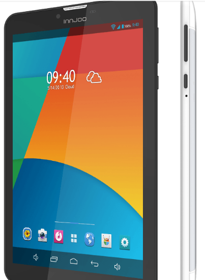 tablet t1 specs and price