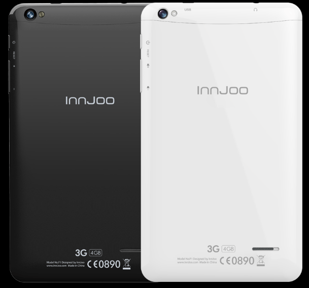 Innjoo f1 tablet specs and price in nigeria