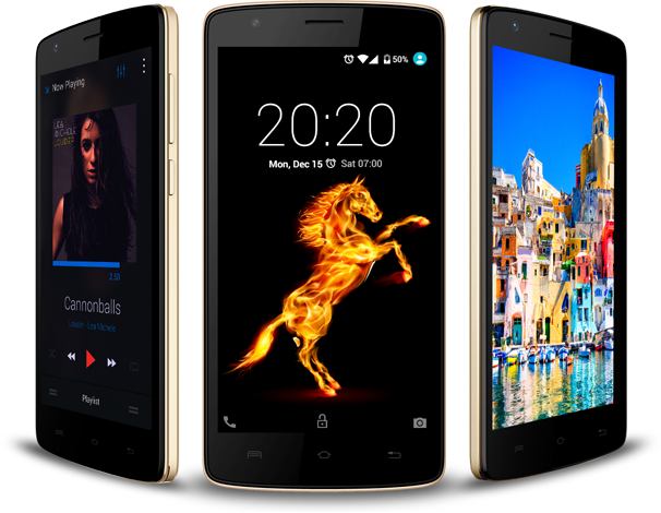 Fero power 2 specs, features, price and review
