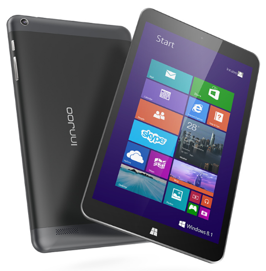 Innjoo leap 2 specs and price
