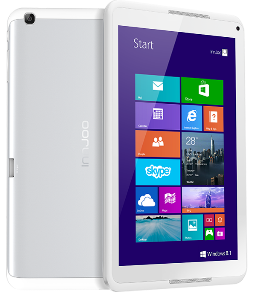 innjoo leap 3 specs and price