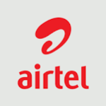 Airtel double Data Offer plan  or Promo and dial codes (3GB data for 1k, 7GB data for 2k) in 2020