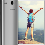 Fero Aura A4502 Specification, Review, features, and price (Konga & Jumia) in Nigeria
