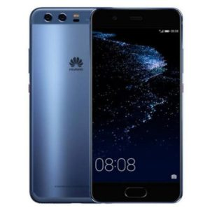 prices of Huawei P series
