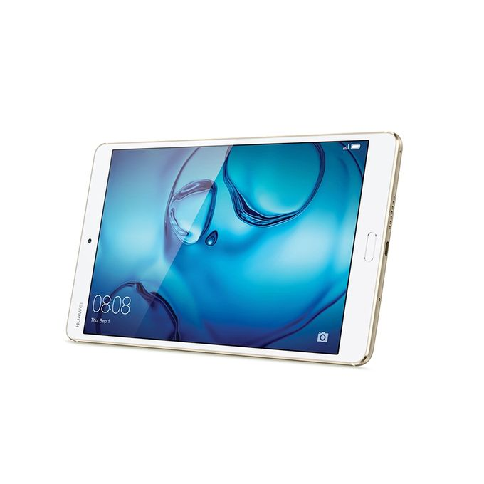 prices of huawei tablets in Nigeria