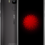 InnJoo 4 (4GB RAM, Helio X20 Deca Core) - See Full Specs and Price (including Video)