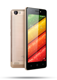 itel 1516 specs, features, review and price in Nigeria