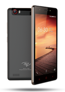 itel 1556 price and specs