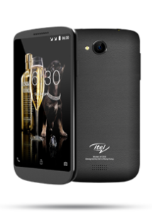 itel 1355 specs and price in Nigeria