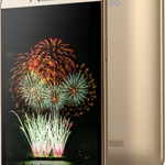 Fero Royale J1 Specs, Review, Features and Price In Nigeria {Jumia}