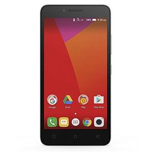 Lenovo phones and prices
