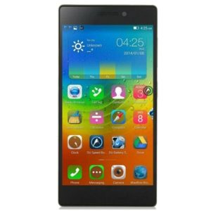 lenovo vibe x2 specs and price in Nigeria