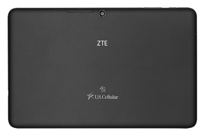 zpad tablet specs - for npower