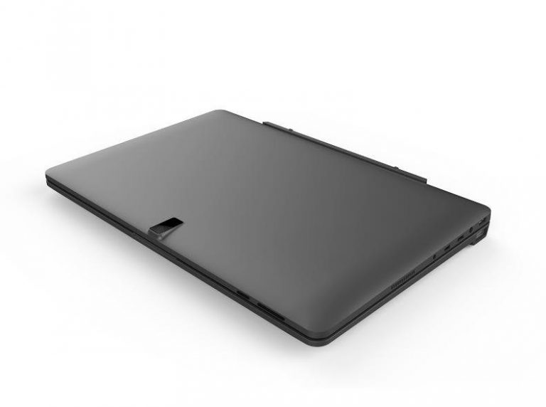 Afrone npower tablet specs
