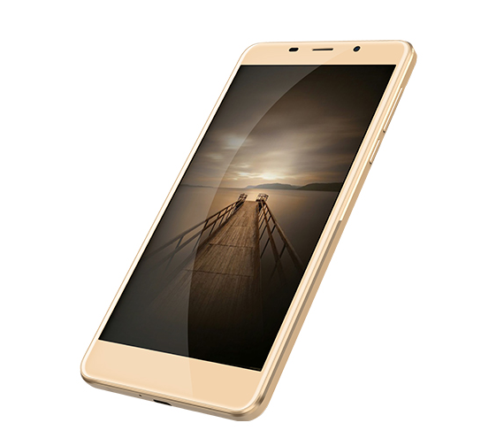 leagoo m8 specs and price and in Nigeria
